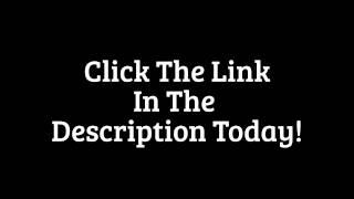 Maltese Puppy Potty Training | FREE MINI COURSE