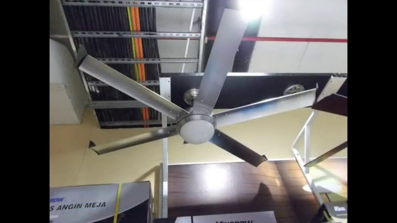 Ceiling fans at ace hardwares hd youtube ceiling fans at ace hardwares hd aloadofball Choice Image
