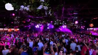 Tomorrowland 2013 - Afrojack