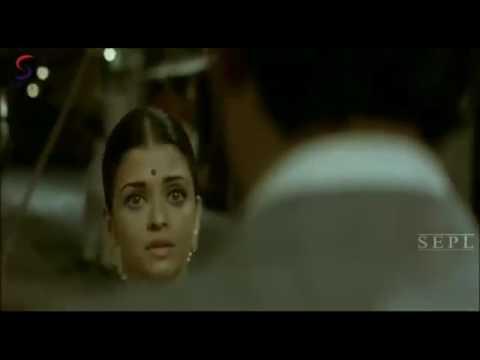 Aaruyire - Guru |Tamil Whats app status song| |Tamil love sad songs| |Magic Ar.Rahman, Manirathnam|