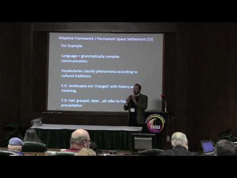 9. An Adaptive Framework for Permanent Human Space Settlement
