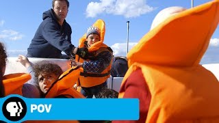 4.1 Miles | POV | PBS