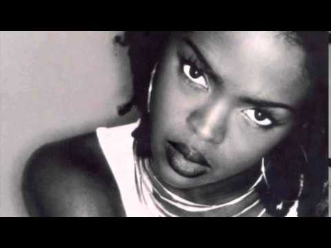 Lauren Hill & The Fugees - Ooh La La La (Remix Dj Payazo)