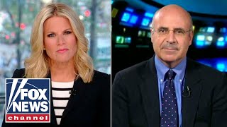 Browder reacts to Putin's request to question him