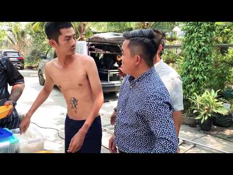 Nguyễn Sin, Bảo