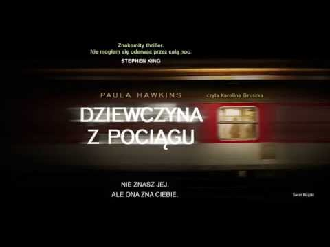 Dziewczyna Z Pociągu Pdf Download