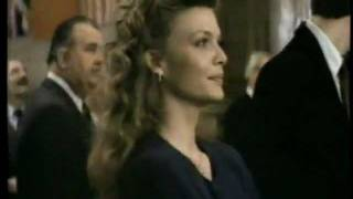 The Russia House 1990 TV trailer