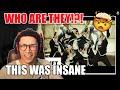 HOLY S***!   ENHYPEN 엔하이픈 'Given-Taken' MV- First Time Hearing ENHYPEN