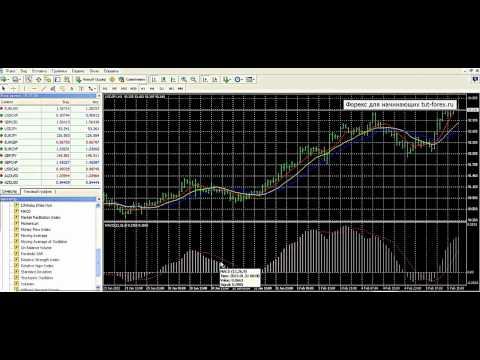 Российские фондовые биржи 2019 WMV
