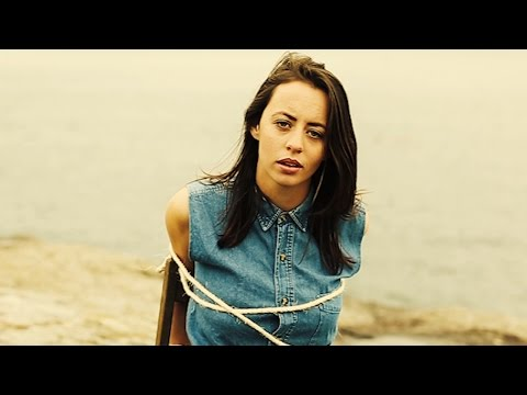 Gordi - Nothing's As It Seems (Official Video)