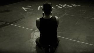 FAUNA - Teatro - Trilha sonora original (2016)