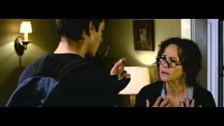 The Amazing Spider-Man (2012) - trailer