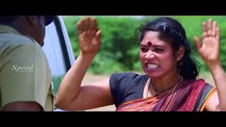 New Uploaded Tamil Super Hit Romantic Movie |Tamil Crime Thriller Movie |Tamil Online Movie Full HD
