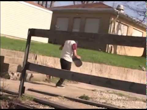 Poop n Pee full video