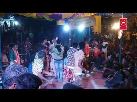Mahula jhare Barasila Pani || Remunda Kustaguru Tilu Party