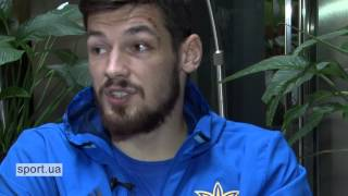 Денис Бойко: «Соса расспрашивал меня о Маркевиче»