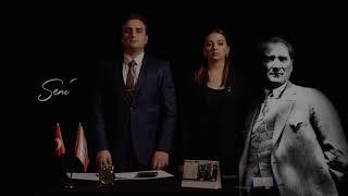 İSMMMO 10 Kasım 2020 Videosu