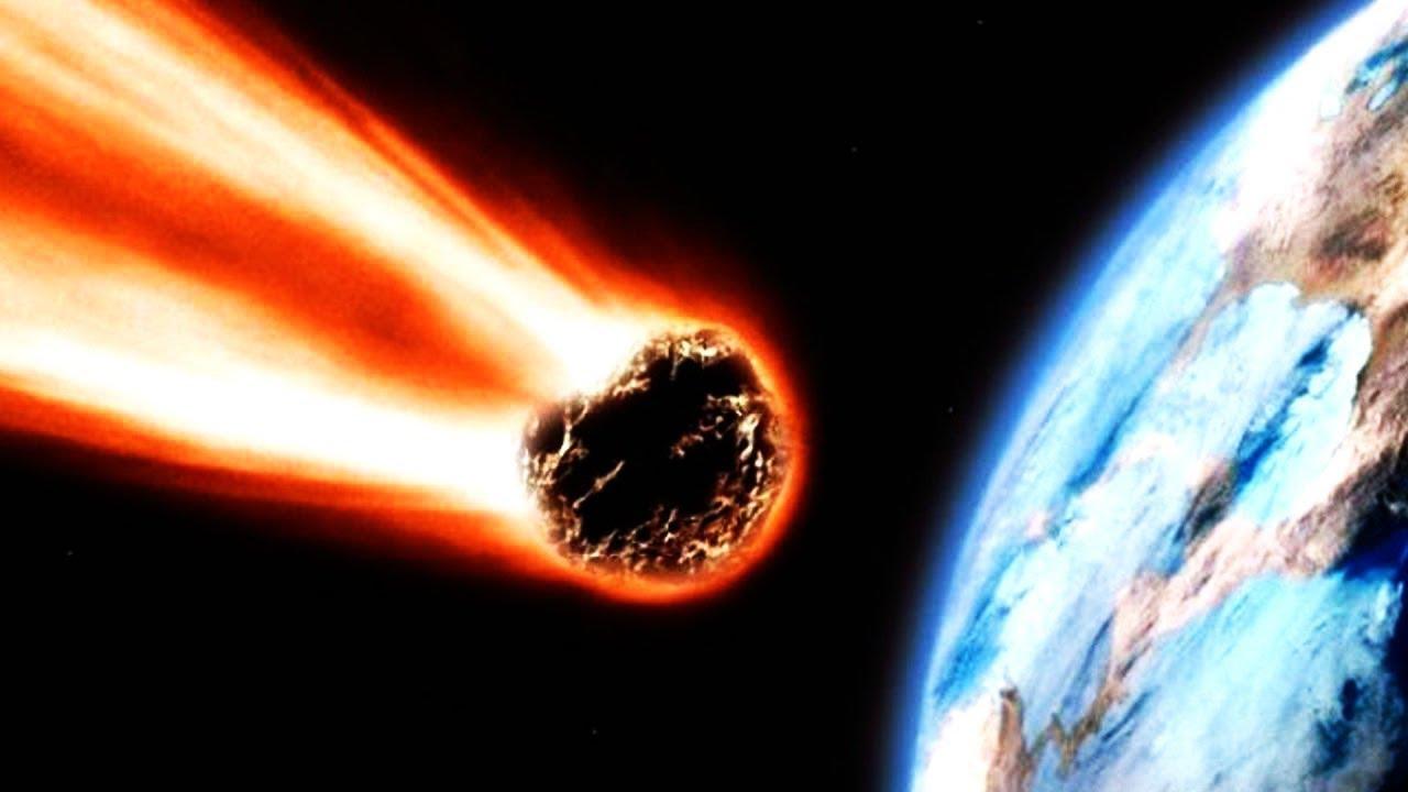 আসতে চলেছে পৃথিবীর সবথেকে বড় বিপদ- NASA-র Bennu Mission কি ?Journey to asteroid Bennu in Bangla