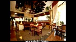 Best Western Suites Hotel Inglewood, Inglewood, California - United States (US)