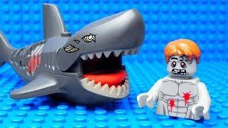 lego-zombie-shark-attack
