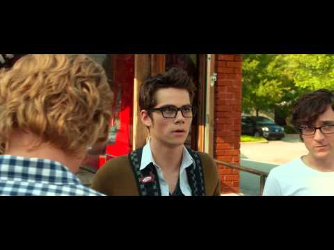 The Internship: Meet The Nooglers