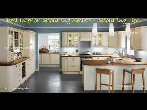Kitchen Design Shaker Style | Interior Styles U0026 Picture Guides To Create U0026  Maintain Beautiful