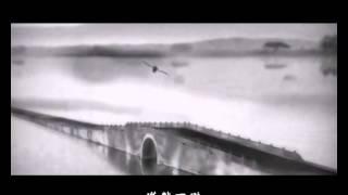 回音哥-芊芊_古風MV視頻   【背景視頻素材并非本人原創,素材均來自網絡】
