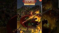 How to update good game Empire four kingdoms
