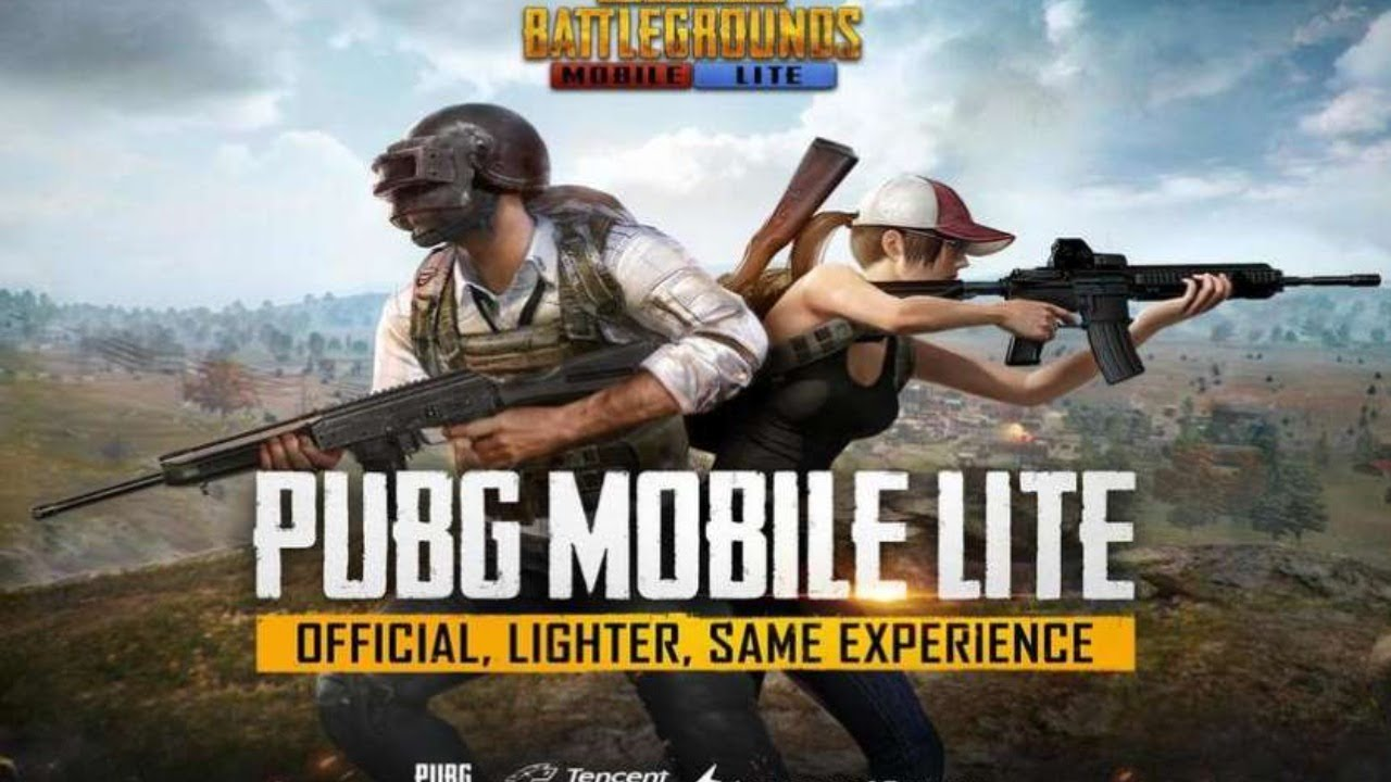 PUBG MOBILE LITE LIVE STREAM  |  SOLO VS SQUAD GAME PLAY  |  LIKE SHARE AND SUBSCRIBE