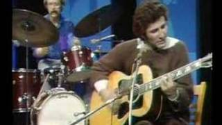 Watch Tim Buckley Come Here Woman video