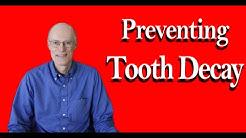 Affordable Dental Sealants Graham, NC| Dentist Graham, NC| Dr  Jerome Crayle