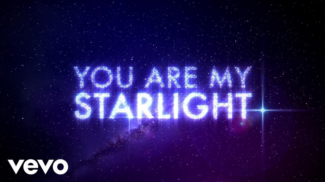Emeli Sandé - Starlight (Lyric Video)