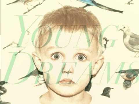 Клип Young Dreams - Dream Alone, Wake Together