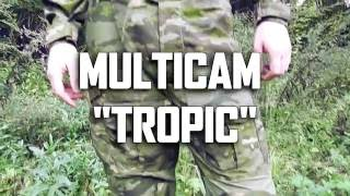 Костюм TMC G3 Combat Set - Multicam Tropic(, 2016-08-30T20:30:40.000Z)
