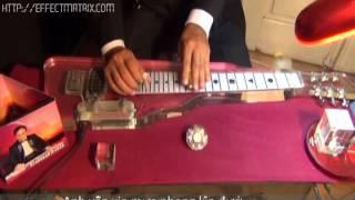 THÁNG SÁU TRỜI MƯA Hoàng thanh Tâm Guitar Hawaii CAODZAN  06DVD27