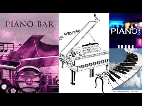 Partitions Piano Gratuites (12) -