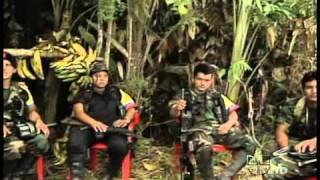 Repeat youtube video MONO JOJOY, DESNUDADO POR RAUL BENOIT