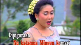 Download Potret Manehna - Nining Meida & Adang C.