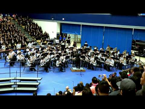 """02 - Moanalua Middle School 