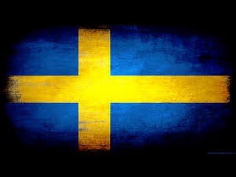 Empire Total war Sweden campaign #3- To Copenhagen