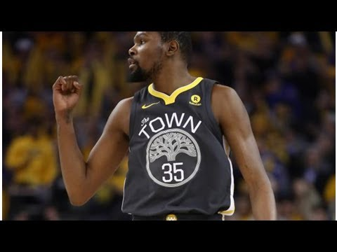 Les Golden State Warriors confirment à domicile et mènent 2-0 face aux San Antonio Spurs
