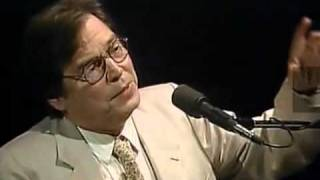 Antonio Carlos Jobim - Chega De Saudade