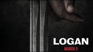 """how to download """" LOGAN The Wolverine """" full movie hd in hindi or english"""