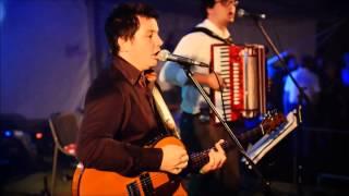 Farty Animals-LIVE from Ravne na Koroškem 2013