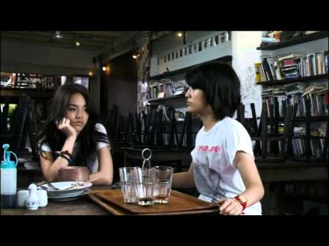 Full Thailand Youth Film - PRIMARY LOVE / Mor 3 Pee 4 / DVDrip H264 / Romantic And Moving Travel Video