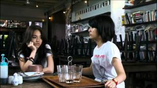 Full Thailand Youth Film - PRIMARY LOVE / Mor 3 Pee 4 / DVDrip H264 / Romantic And Moving