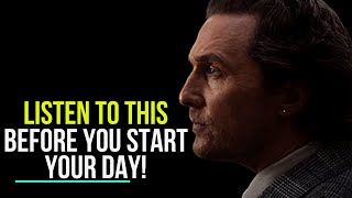 WORK EVERY WAKING HOUR - Best Motivational Video 2020