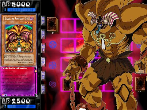 Gi power darkness marik card the chaos yu oh of download full
