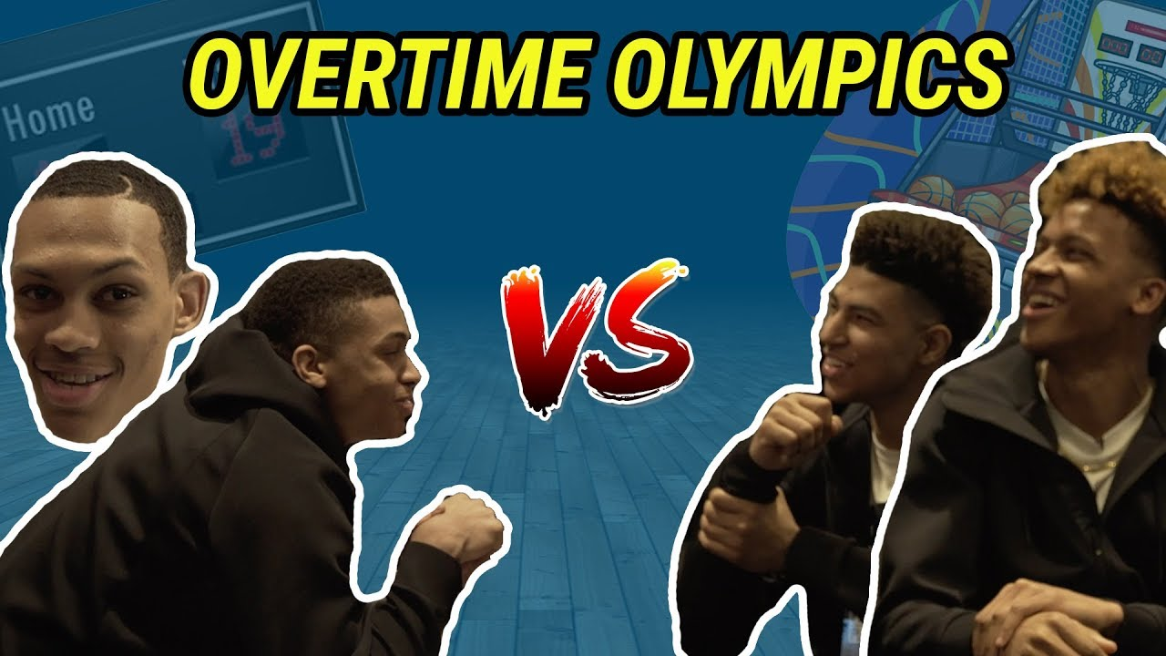 i-don-t-take-no-l-s-romeo-langford-quentin-grimes-battle-all-americans-in-overtime-olympics