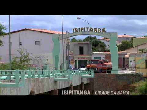 Ibipitanga Bahia fonte: i.ytimg.com